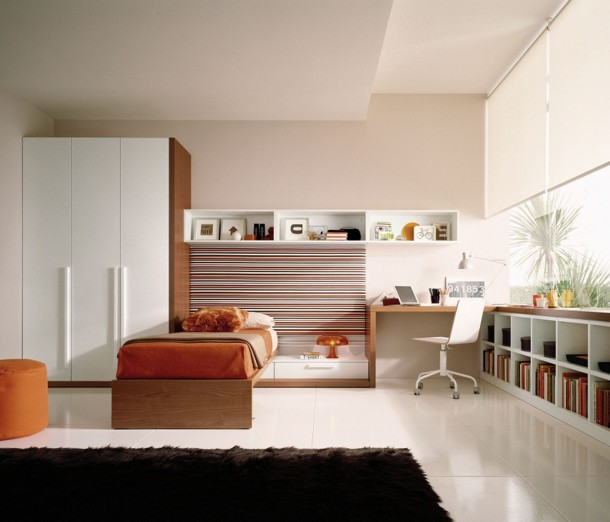 Bedroom Design Ideas (16)