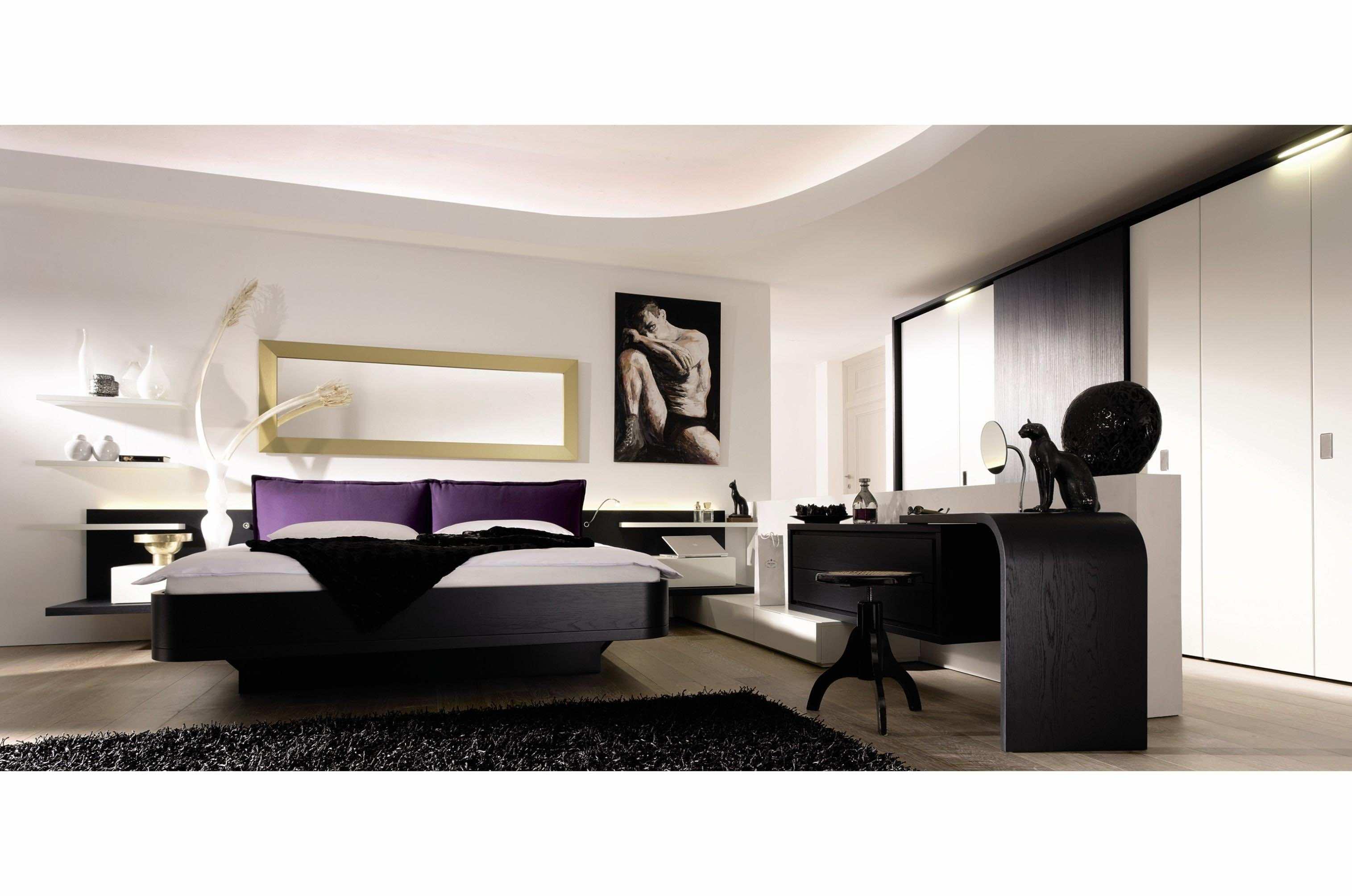 ... Bedroom Design Ideas (18) ...
