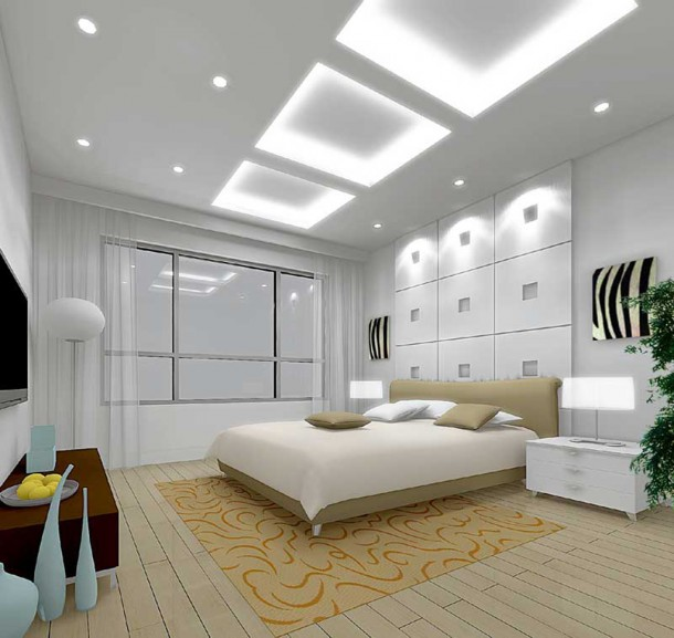 Bedroom Design Ideas (22)