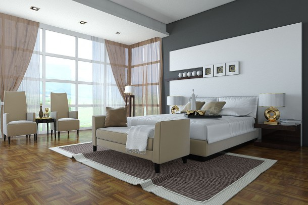 Bedroom Design Ideas (7)