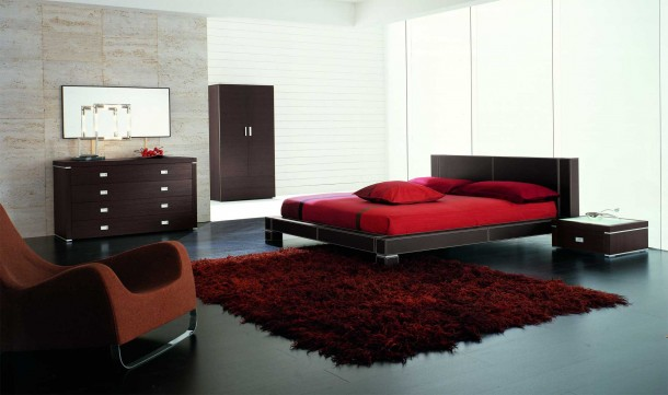Bedroom Design Ideas (8)