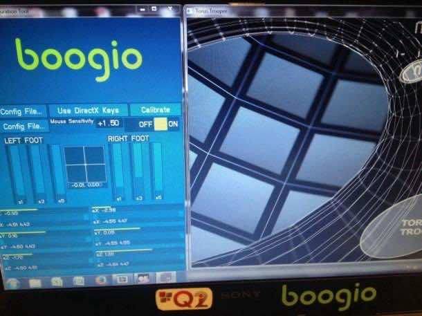 Boogio4
