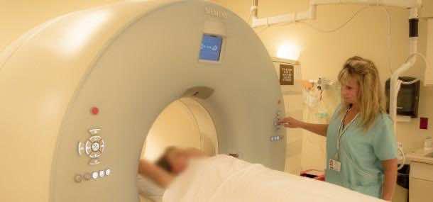 Evera MRI SureScan2