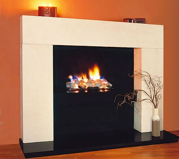 FIREPLACE DESIGN IDEAS (1)