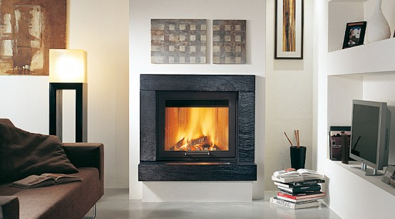 25 Hot Fireplace Design Ideas For Your House