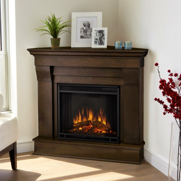 FIREPLACE DESIGN IDEAS (14)