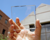 Invisible Solar Panels – The Future5