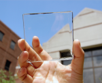Invisible Solar Panels – The Future5
