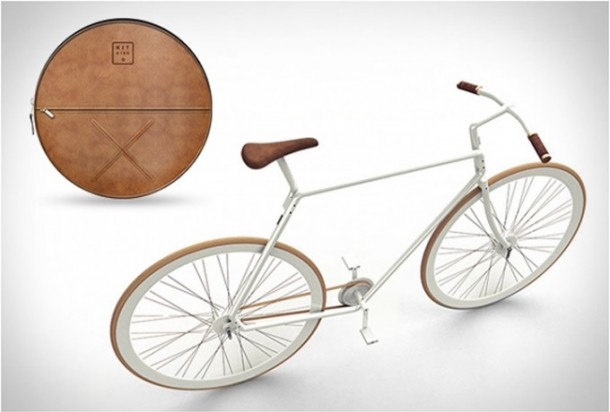 Kit Bike Lucid Design5