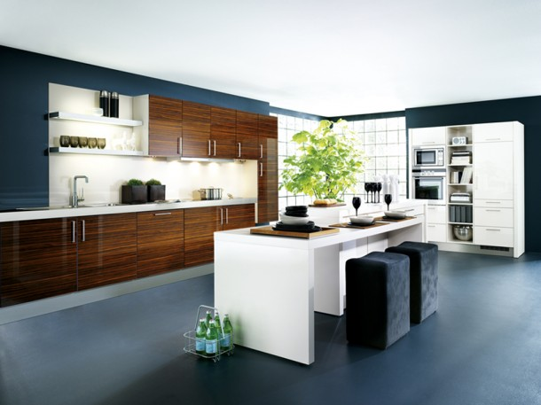 Kitchen design ideas (10)
