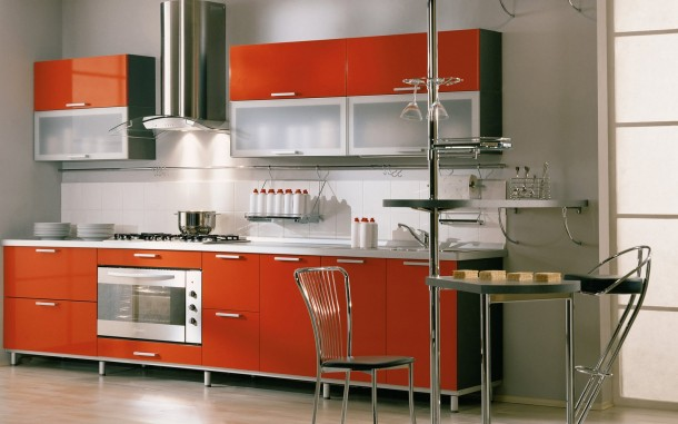 Kitchen design ideas (4)