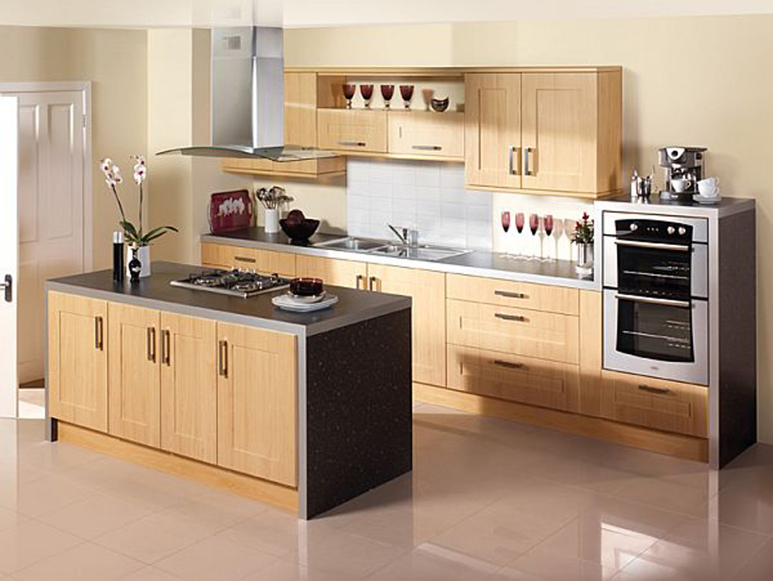 kitchen design ideas 6