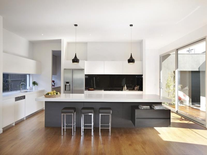 some marvelous kitchen design ideas that will inspire you to design