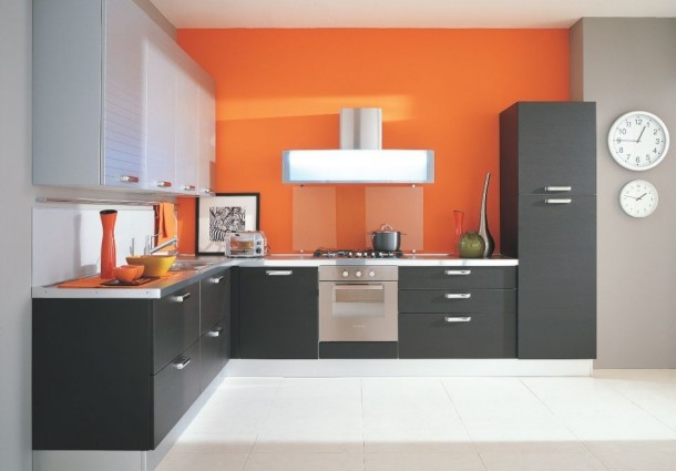 Kitchen design ideas (8)