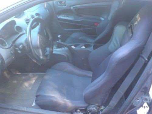 Mitsubishi to Lamborghini23
