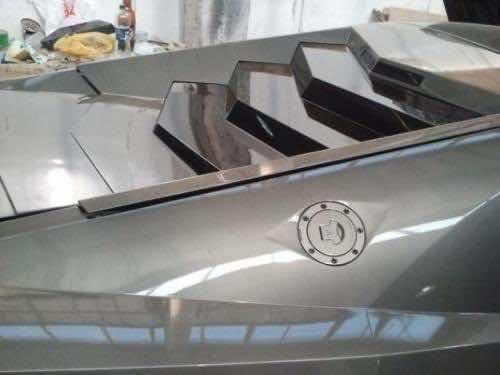 Mitsubishi to Lamborghini41