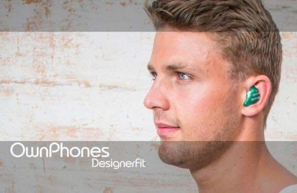 OwnPhones3