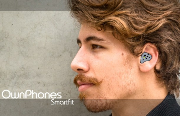 OwnPhones4