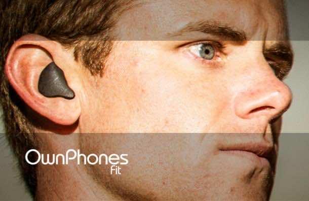 OwnPhones5