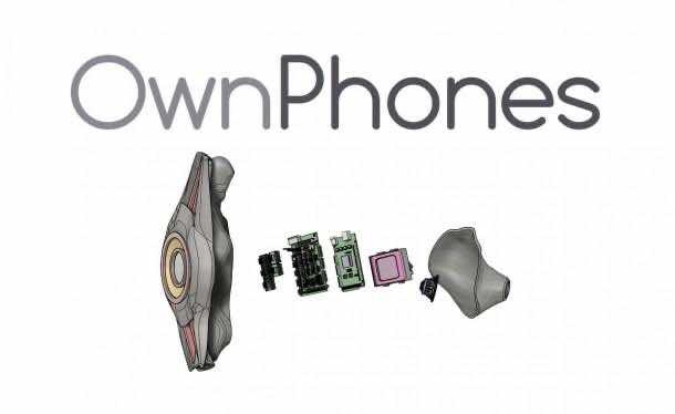 OwnPhones7