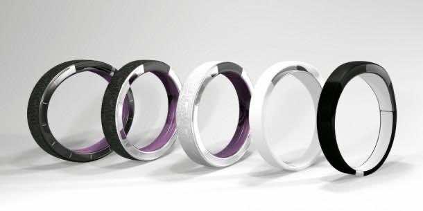 Ritot Bracelet 7