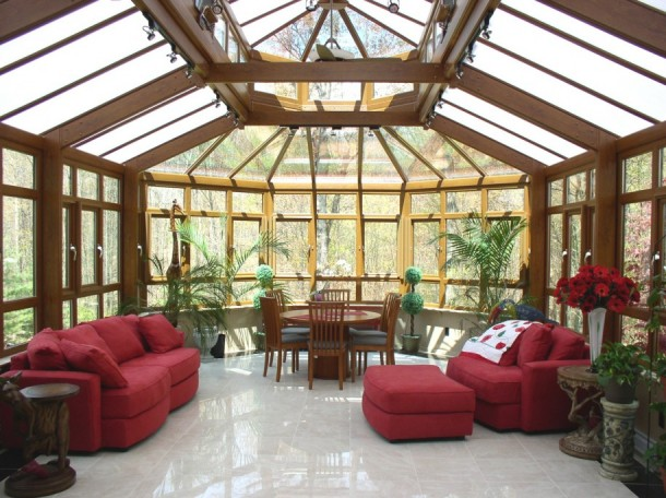 SUNROOM DESIGN IDEAS (1)