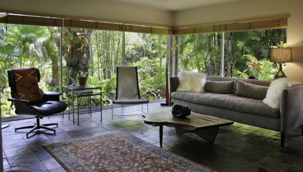 SUNROOM DESIGN IDEAS (21)