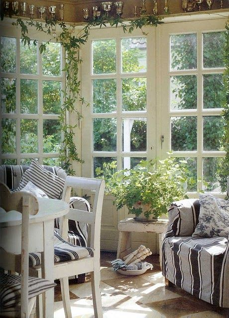 SUNROOM DESIGN IDEAS (3)