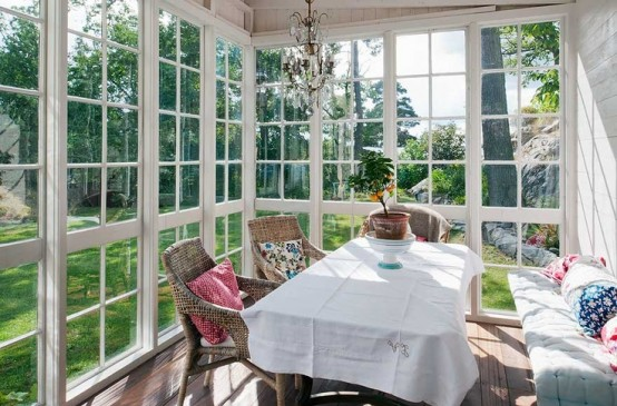 SUNROOM DESIGN IDEAS (4)