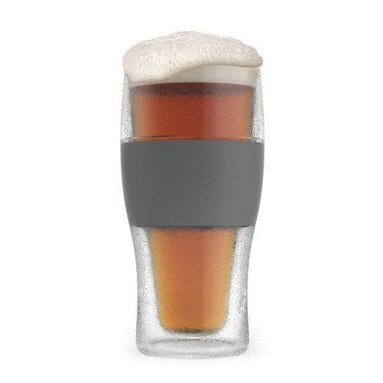 Self-Chilling Glass for Your Drinks3