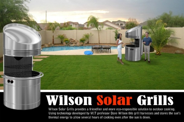 The Wilson Solar Grills3