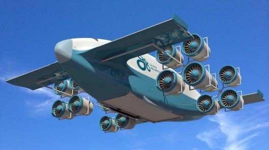 VV-Plane 2