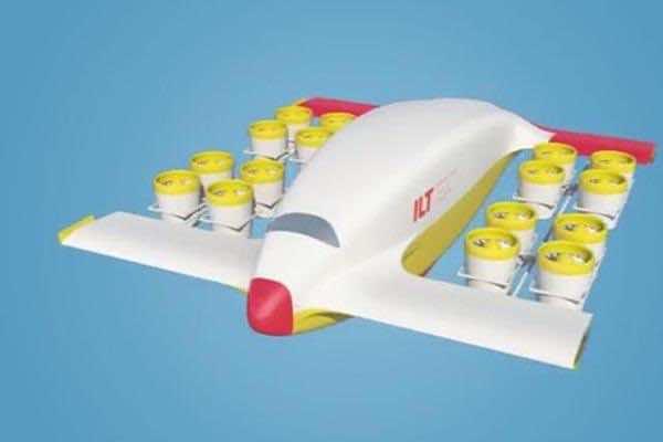 VV-Plane 3