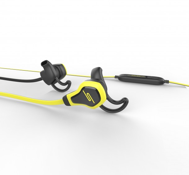 biosport-earbud-yellow2.0