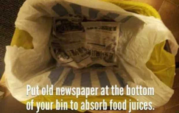 briliant life hacks (11)