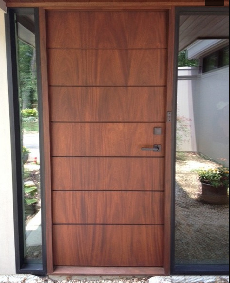 Door Design Ideas 11