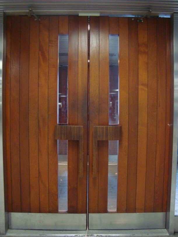 door design ideas (13)
