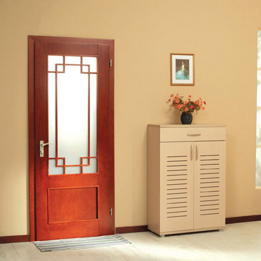 Door Design Ideas 14