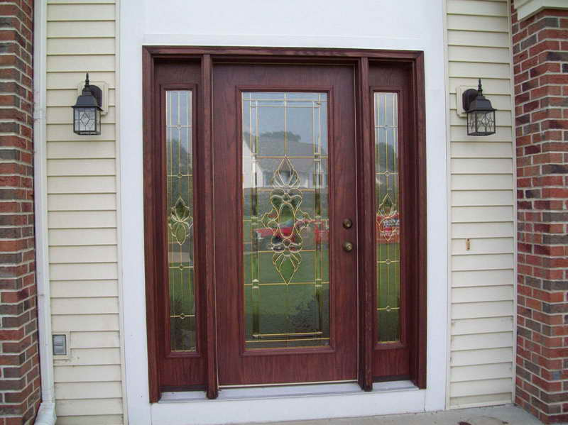 door design ideas 17 - Door Design Ideas