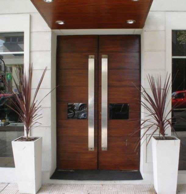door design ideas (18)