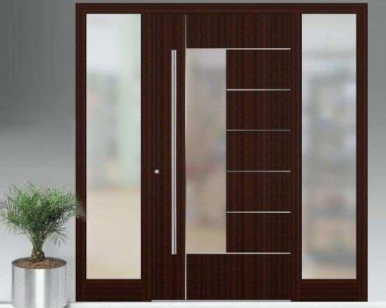 door design ideas (19)