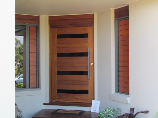 door design ideas 20 - Doors Design For Home