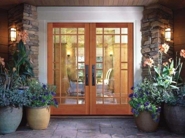 door design ideas (2)