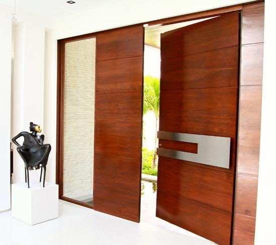 door design ideas (21)