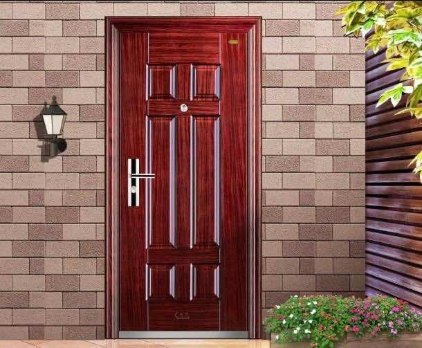 door design ideas (22)