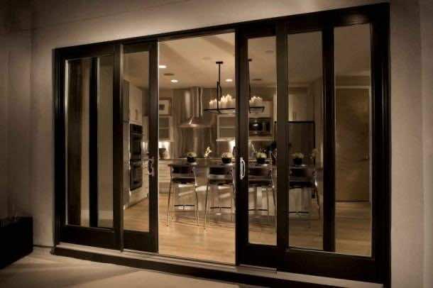 door design ideas (23)