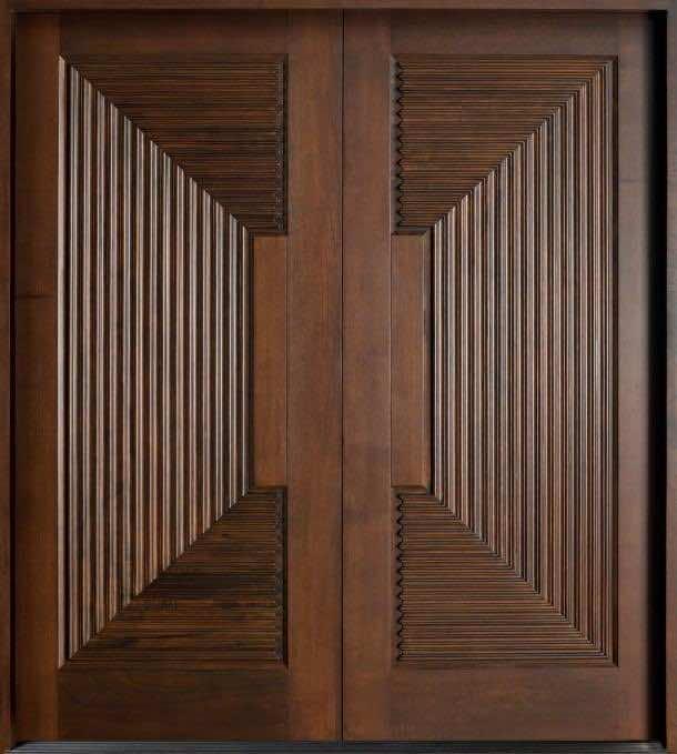 door design ideas (24)