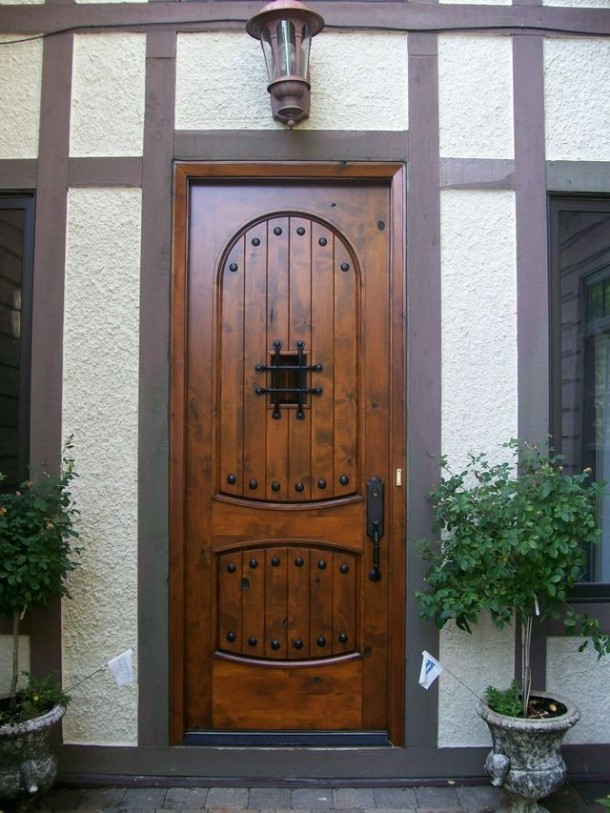 door design ideas (25)