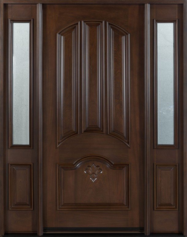 door design ideas (3)