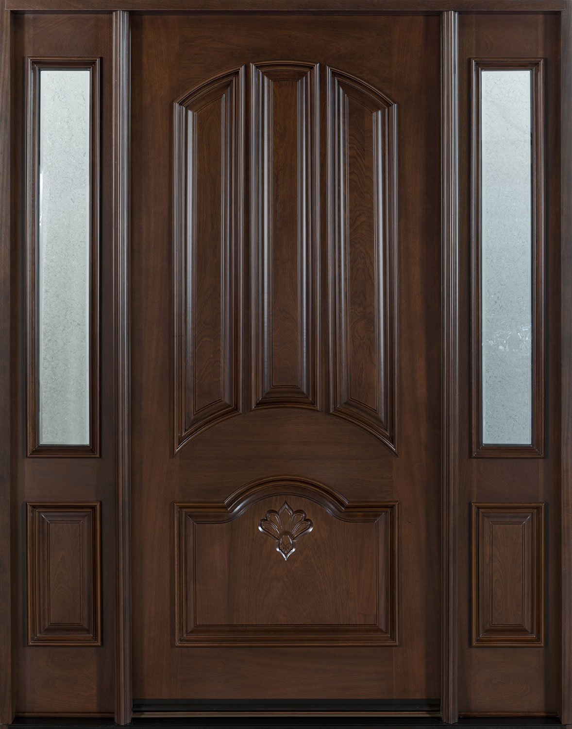 1500 #3C2A21  Door Design Ideas For You To Improve Or Reinvent The Home Doors pic Front Wooden Doors 41711178